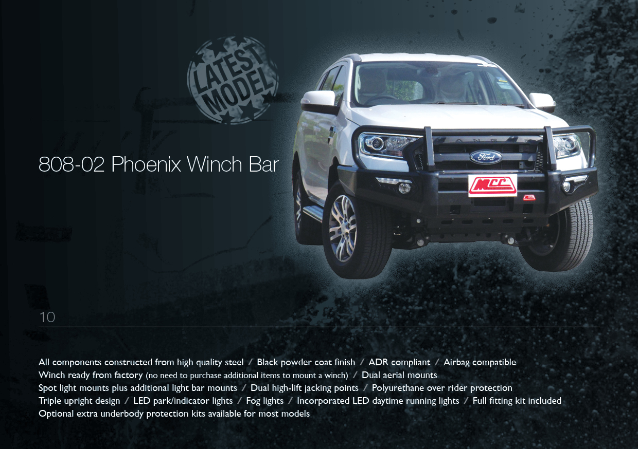 doublecab auto serving toyota phoenix at detail stop used ltd tundra